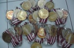 harga medali - 085231133988