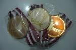 jual medali surabaya - 085231133988
