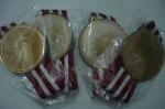 medali - 085231133988