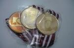 pembuatan medali - 085231133988